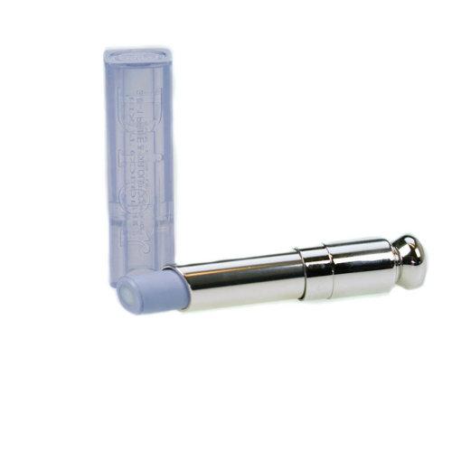 Dior Diorstage Primer Concealer 001 Blue