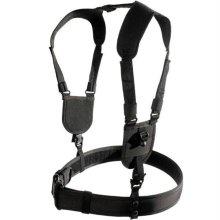 Blackhawk Ergonomic Duty Belt Harness Black L - 2XL