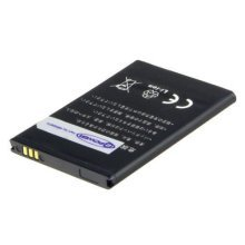 2-Power MBI0087A Lithium-Ion (Li-Ion) 1500mAh 3.7V rechargeable battery