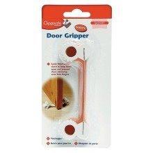Clippasafe under Door Gripper