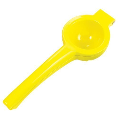 Eddingtons Lemon Squeezer - Hand Juicer -  lemon squeezer eddingtons hand juicer