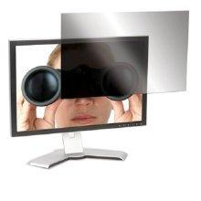 Targus Privacy Screen 18.5 inch Widescreen 16:9
