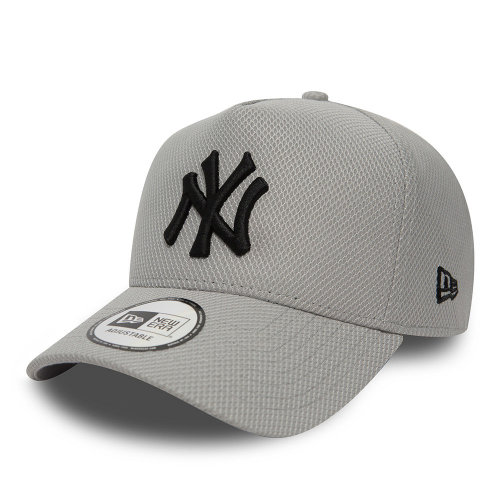 b82b953a New Era Diamond Era A Frame 39Thirty Cap ~ New York Yankees on OnBuy