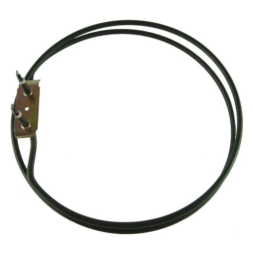 Hotpoint EW91 Fan Oven Element 2500w FREE DELIVERY