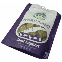 Oxbow Natural Science Joint Support 60 Tablets