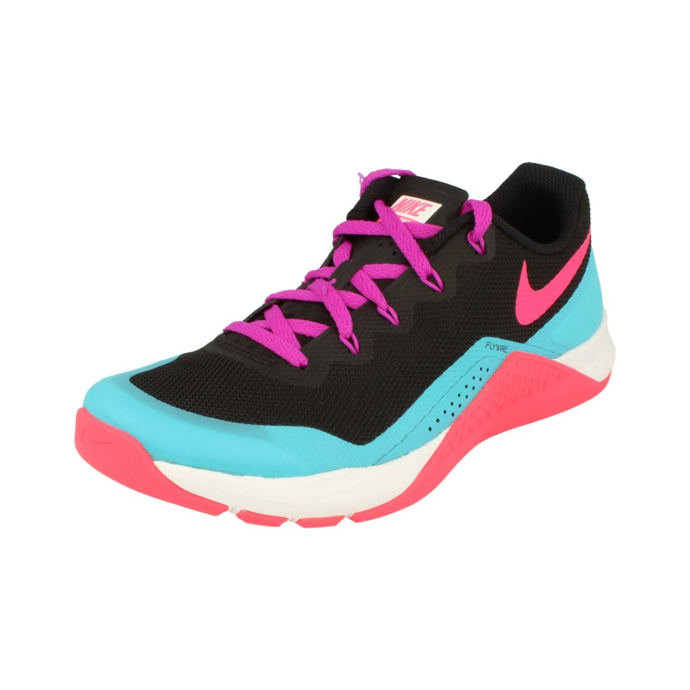 4ed532ae50f58 Nike Womens Metcon Repper Dsx Running Trainers 902173 Sneakers Shoes on  OnBuy