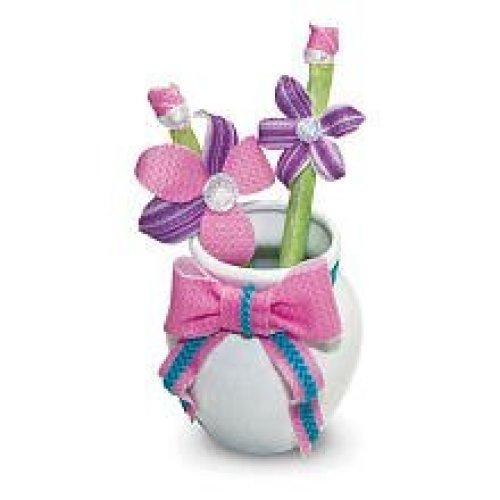 Umagine Refill Fab Effex Soft n Sweet Arts & Crafts