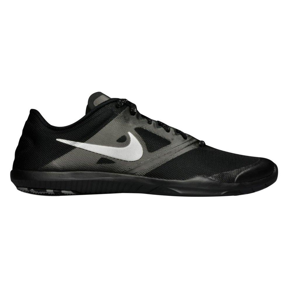 53397b2a6f8 Nike Wmns Studio Trainer 2 on OnBuy