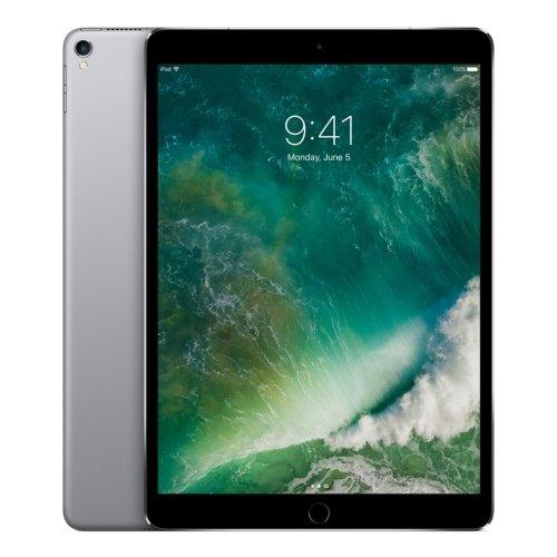 Apple iPad Pro 256GB Grey tablet
