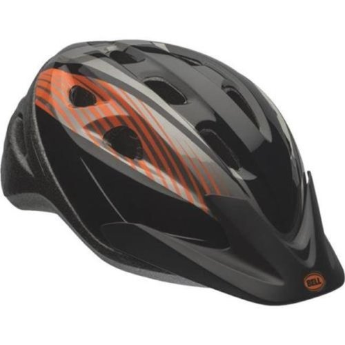 Bicycle Youth Helmet