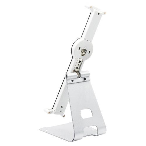 Targus ASP62EUZ Indoor Active holder Silver holder