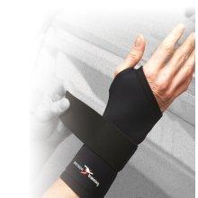 Medium Neoprene Wrist Support - Precision Training Clearance Cheapest Price -  precision training neoprene wrist support clearance cheapest price