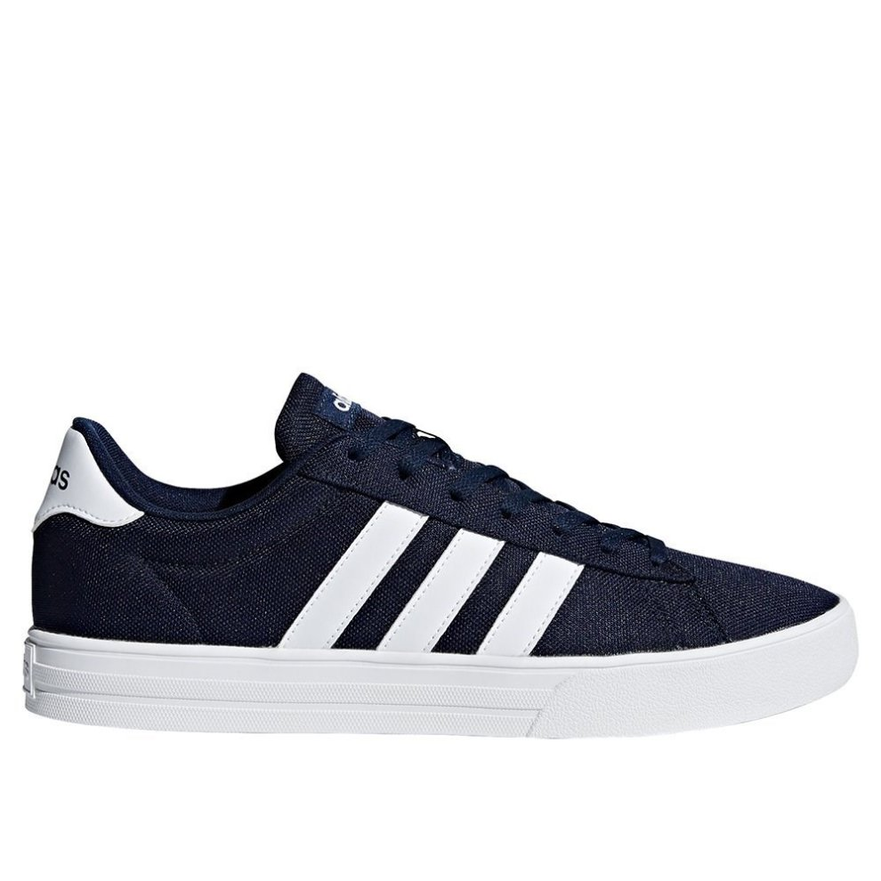 competitive price 79894 a4222 ... Adidas Daily 20 - 6.