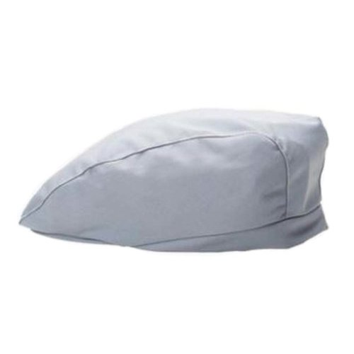 [White] Kitchen Chef Hat Restaurant Waiter Beret Bakery Cafes Beret