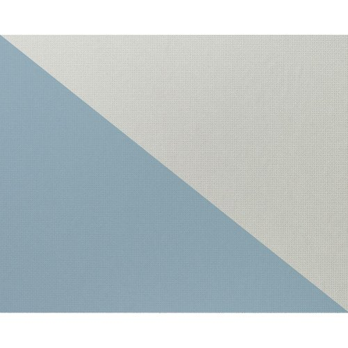 EDEM 375-60 wallpaper non-woven textured paintable white 26.50 sqm