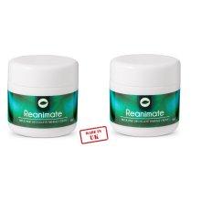 2 x Neck & Décolleté Firming Cream 50ml