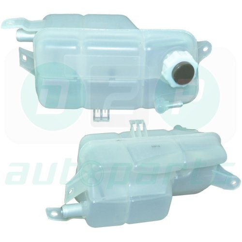 RADIATOR EXPANSION/COOLANT OVERFLOW TANK FOR LANCIA DELTA KAPPA LYBRA Y10 ZETA