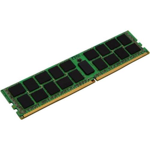 Kingston Technology System Specific Memory 16GB DDR4 2400MHz 16GB DDR4 2400MHz ECC memory module