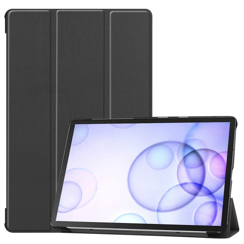 "For Samsung Galaxy Tab S6 10.5"" Shockproof Case"