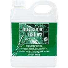 Natural Turpenoid-32oz