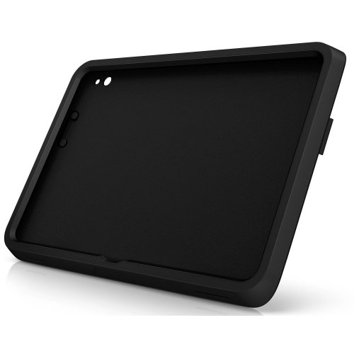 HP ElitePad Rugged Cover G2