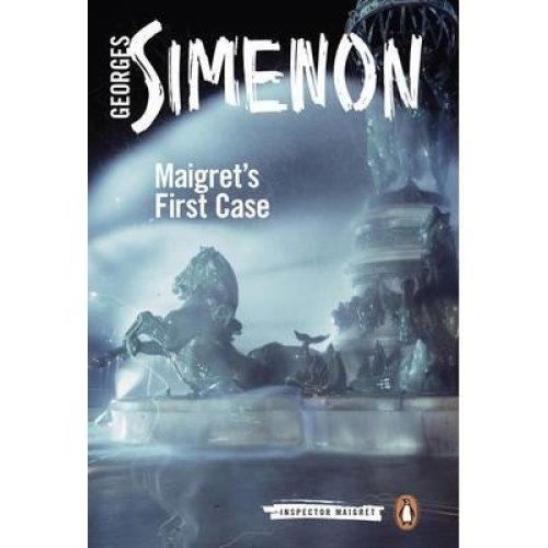 Maigret's First Case
