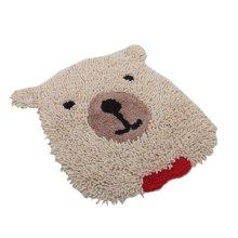 Children Cotton Mats Door Mat Baby Crawling Mat Thick Cotton Bed Play Mat