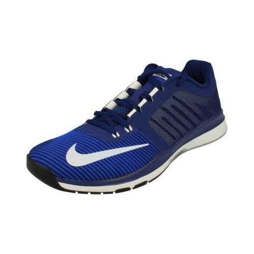e37c8b78505c Nike Zoom Speed Tr3 Mens Running Trainers 804401 Sneakers Shoes on OnBuy