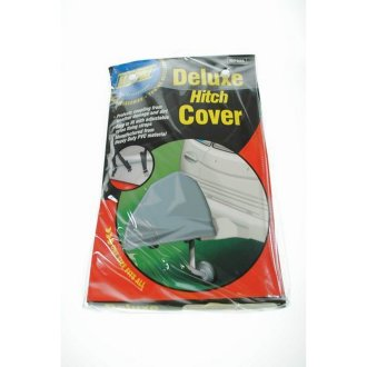 Maypole Deluxe Protective Towbar Cover