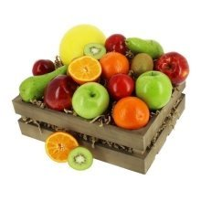 Just for You Fresh Fruit Tray