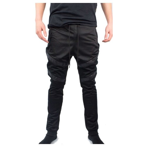 Soul Star BRITTLE-BOYS Childrens Trousers