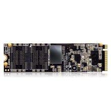 XPG SX6000 512GB M.2 PCI Express 3.0