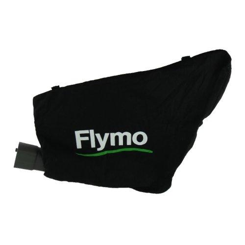 Flymo PV3000 Vac Bag Assy