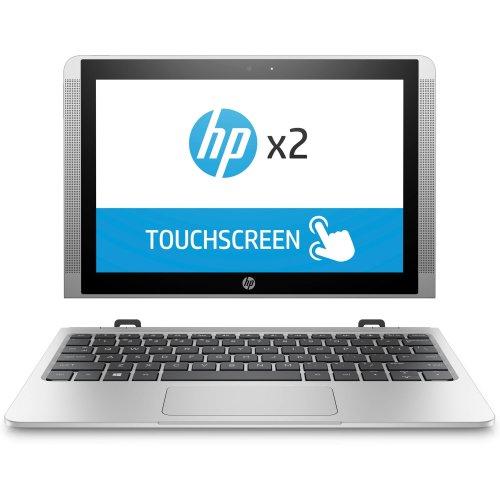 HP x2 210 G2 Detachable PC (ENERGY STAR)