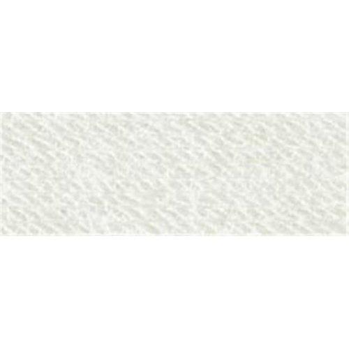 15137 Traditions Crochet Cotton Size 10-Bright White
