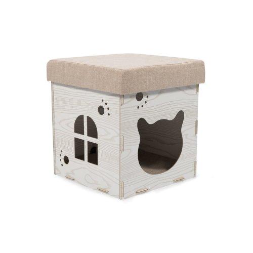 Acticat Cat Cabin