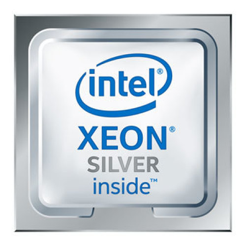 Fujitsu Xeon Silver 4110 2.1GHz 11MB L3 processor