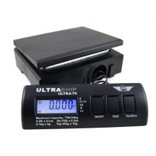 My Weigh Hd150 Shipping Scale