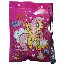 My Little Pony Swim Bag