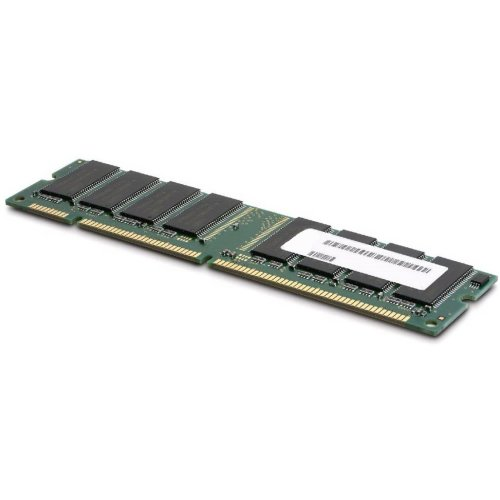 MicroMemory MMHP032-16GB 16GB Module for HP MMHP032-16GB