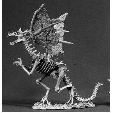 Khulsanthus, Skeletal Dragon