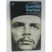 Guerrilla Warfare (Pelican)