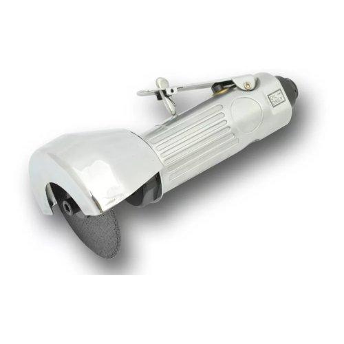"""vidaXL Air Cut Off Tool Grinder Cutter Tools 76.2mm 1/4"""" 20000U/min Polisher"""