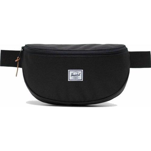 Herschel Sixteen Hip 5L Pack (Black)