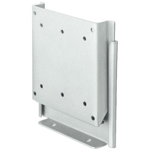 LCD Wall Holder - Wall Support For Lcd Monitors