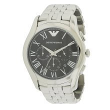 Emporio Armani Classic Chronograph Mens Watch AR1786
