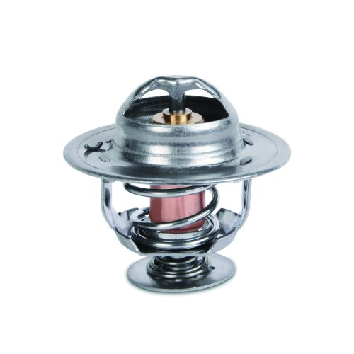 Ford Mustang V8 Racing Thermostat, 2005-2010