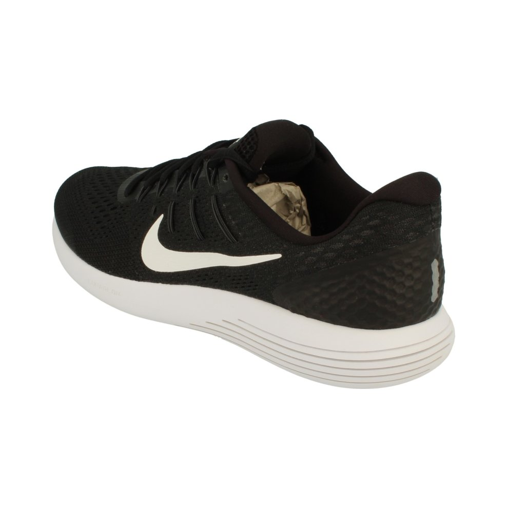 39e41ea2e9c4 ... Nike Lunarglide 8 Mens Running Trainers 843725 Sneakers Shoes - 1 ...