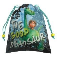 The Good Dinosaur Small Shoe Lunch Bag