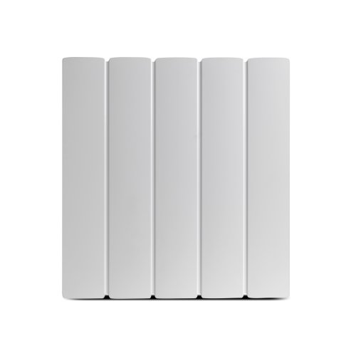 Creda Contour CEP050E 500W Panel Heater 503mm